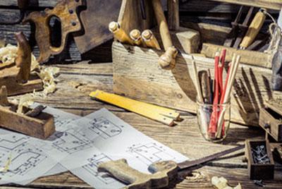 falegnameria mobili pedrocchi - conoscere