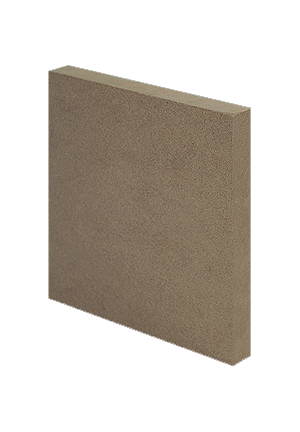 il medium density fireboard - mobilipedrocchi