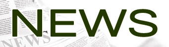 News - resta sempre aggiornato sulle ultime novita