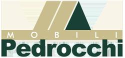 Mobili Pedrocchi - soluzioni d interni in Rovetta
